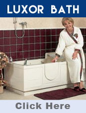Disabled Products Cheap Disabled Bathing Walking Baths