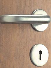 Ironmongery Door Levers Door Handles Thumb Turns
