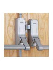 Ironmongery Door Amp Door Furniture And Accessories Quot Quot Sc Quot 1
