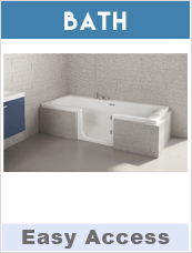 disabled products cheap baths