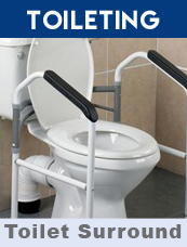 disabled products cheap disabled toilets