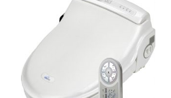 Shower Toilet Bio Bidet